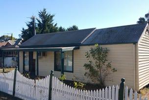43 WHITE STREET, Kilmore, Vic 3764