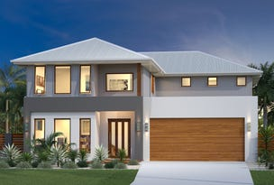 27 Mousehole Crescent, Yanchep, WA 6035