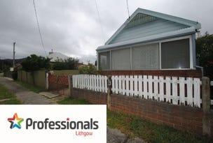 39 Stephenson Street, Lithgow, NSW 2790