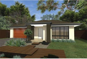 Lot 8 Remi Court, Wetlands Reserve, Mildura, Vic 3500