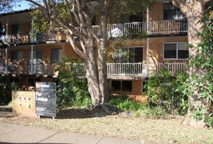 2/12-14 Crisallen Street, Port Macquarie, NSW 2444