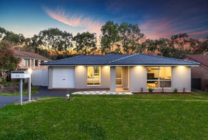 22 Acuba Grove, Quakers Hill, NSW 2763