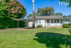 893 Bateman Place, North Albury, NSW 2640