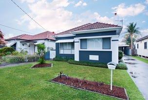 14 Young Road, New Lambton, NSW 2305