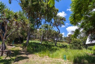 4a Baker Court, Point Lookout, Qld 4183