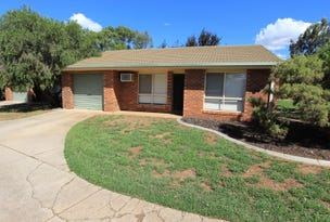 2/8 Dunn Avenue, Forest Hill, NSW 2651