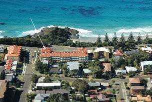201/37 Pacific Drive, Port Macquarie, NSW 2444