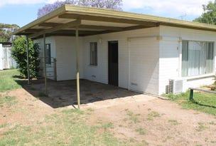 2/123 Murray Valley Highway, Lake Boga, Vic 3584