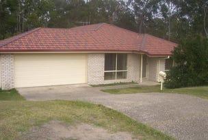 26 Tuckeroo Drive, Jimboomba, Qld 4280