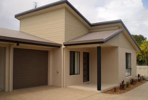 5/136 Soldiers Road, Bowen, Qld 4805