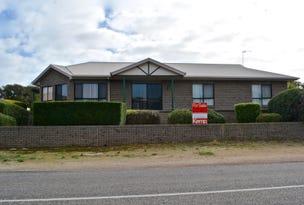Unit 2/2 Jubilee Drive, Coffin Bay, SA 5607