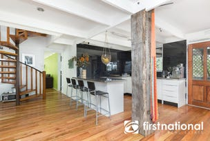 21 Commercial Road, Mount Evelyn, Vic 3796