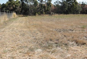 Lot 7 / 1648 Kyneton-Metcalfe Road, Kyneton, Vic 3444
