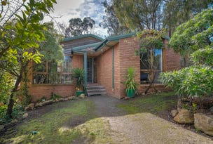 1D Marcus Street, Mount Evelyn, Vic 3796