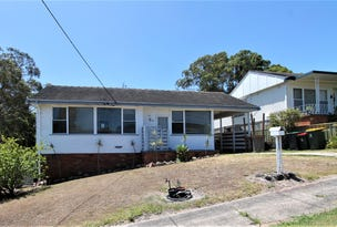 6 McLeod Street, Wallsend, NSW 2287