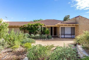 23 Glenfield Road, Kingsley, WA 6026