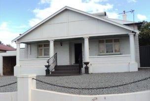 23 Donaldson Terrace, Whyalla, SA 5600