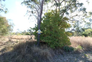 12 Mahogany Drive, Redridge, Qld 4660