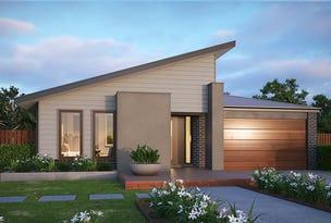 Lot 19 Brolga Avenue, Moama, NSW 2731