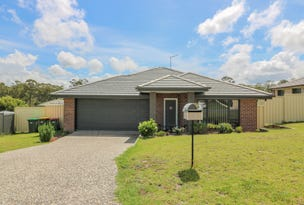 3 Pyrus Drive, Taree, NSW 2430