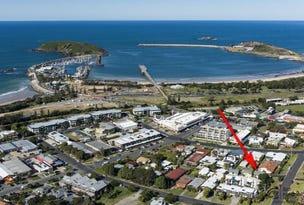 1/72 Hood Street, Coffs Harbour, NSW 2450