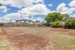1B Weetwood Street, Newtown, Qld 4350