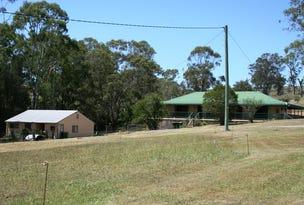 27-33 Burton Street, Dungog, NSW 2420