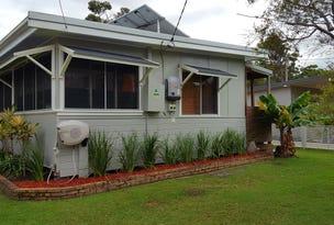 1/52 Arrawarra Beach Road, Arrawarra, NSW 2456