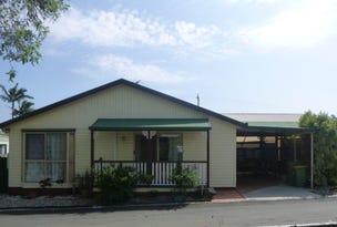 6/3651 Mount Lindesay Highway, Park Ridge, Qld 4125