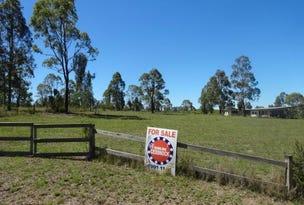 Lot 16, 29 Blue Cliff Road, Pokolbin, NSW 2320