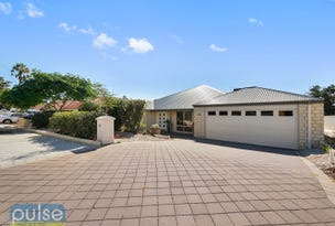 13 Harrison Street, Willagee, WA 6156