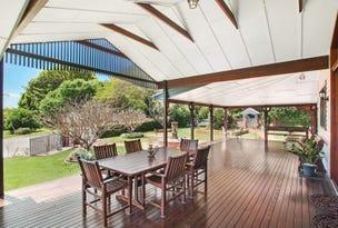 252 Cooks Lane, Dalwood, NSW 2477