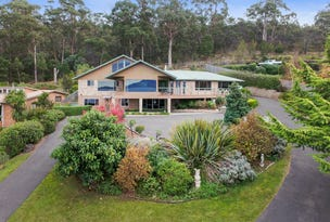 11 Alma Road, Orford, Tas 7190