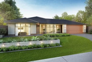 Lot 122 Lyons Road, Holden Hill, SA 5088