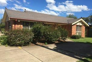 8/96 Anson Street, Orange, NSW 2800