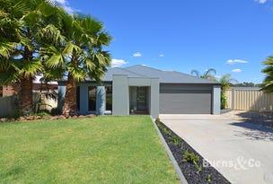22 Casuarina Way, Buronga, NSW 2739