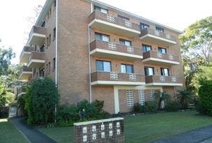 2/31 HEAD STREET, Forster, NSW 2428