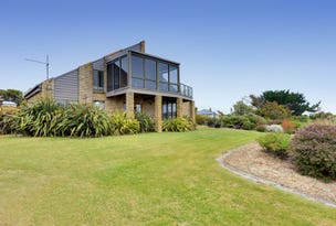 133 Tasman Highway, Beaumaris, Tas 7215