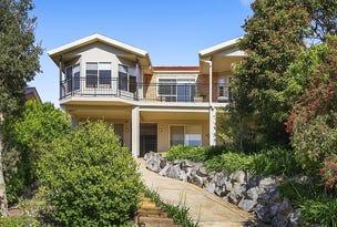 13 Yeramba Crescent, Terrigal, NSW 2260