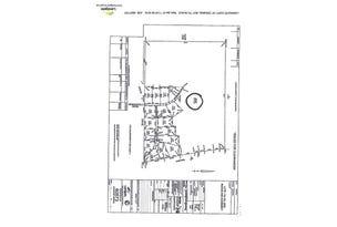 Lot 9500 Kailis Drive, Mount Adams, WA 6525