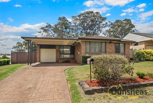 2 Fergusson Street, Glenfield, NSW 2167