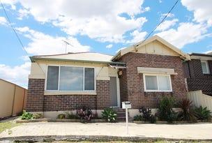 11 Unwin St, Earlwood, NSW 2206