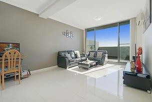 22/254 Beames Avenue, Northmead, NSW 2152