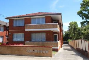 4/49 Denman Avenue, Wiley Park, NSW 2195