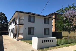 25 Arthur Street, Merrylands West, NSW 2160