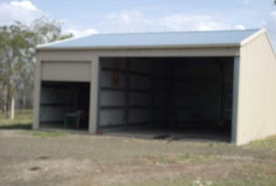 9 JONES ROAD, BUCCA STATION FARMS, South Kolan, Qld 4670