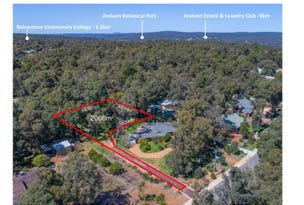 Lot 905 Holden Road, Roleystone, WA 6111