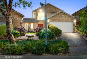 7 Tournament Drive, Sanctuary Lakes, Vic 3030