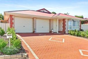 33 Evelyn Sturt Drive, Willunga, SA 5172