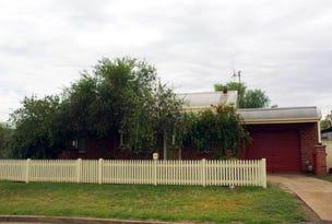 30 GOBOLION STREET, Wellington, NSW 2820